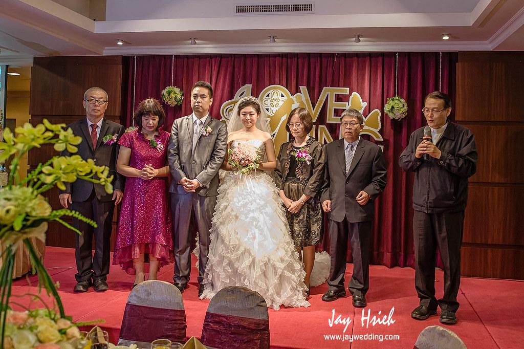 婚攝,台南,台南大飯店,蕾絲,蕾絲洋房,婚禮紀錄,婚攝阿杰,A-JAY,婚攝A-Jay,教堂,聖彌格,婚攝台南-150