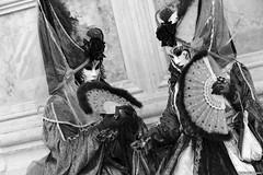 2015 Venice - Four (Nemodus photos) Tags: carnival venice portrait france veneza de costume mask di carnaval venetian venise carnevale venecia venezia italie masque carnavale dguisement venitien  2015 veneti venecija venetsia veneetsia carnavalvnitien  abigfave    veneia costums  nemodus mascherevenezianedallagodicomo  fz1000 carnavaldevenise2015 carnevaledivenezia2015 venetianscarnival2015 2015 karnevaluveneciji2015 karnevalvonvenedig2015