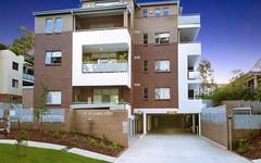 13/44-46 Jenner Street, Baulkham Hills NSW