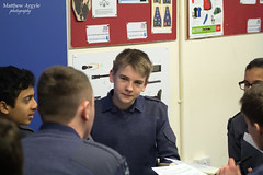 1WW JNCO Course (MRA96) Tags: wales canon cardiff argyle leadership leadershiptraining cadets aircadets jnco airtrainingcorps 1344 whatwedo canoneos60d waleswest mra96 1344cardiffsquadron no1welshwing matthewargyle waleswestaircadets matthewargylephotography 1welsh 1welshaircadets welshaircadets jncocourse