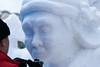 さっぽろ雪まつり - Sapporo Snow Festival (ken_visto) Tags: winter snow festival japan sapporo hokkaido neve 北海道 inverno 雪 冬 d800