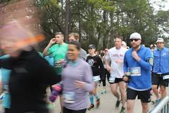 Gulf Coast Half Marathon 036