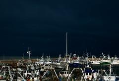 _DSC1672 (Giuseppe Cocchieri) Tags: sea sky color boat mare colore barche cielo colori