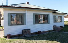 158 Glen Innes Road, Inverell NSW