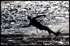 Arbeyal 05 Marzo 2015 (38) (LOT_) Tags: kite switch fly waves wind gijón lot asturias kiteboarding kitesurf jumps arbeyal mjcomp2 nitrov3