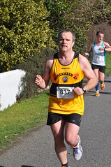Bohermeen Half Marathon 2015 - Loop 2 (Peter Mooney) Tags: ireland march running racing distance halfmarathon meath distancerunning bohermeen springhalfmarathon