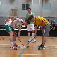 Floorball_1