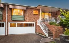 2/67 Greenacre Road, Connells Point NSW