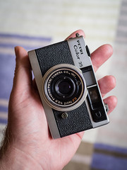 20150315-0009 (www.cjo.info) Tags: 35mm vintagecamera petri oldcamera compact classiccamera geocity camera:make=olympusimagingcorp geostate geocountrys exif:make=olympusimagingcorp exif:focallength=25mm exif:aperture=ƒ35 exif:lens=leicadgsummilux25f14 exif:isospeed=1600 petricolor35d camera:model=em10 exif:model=em10