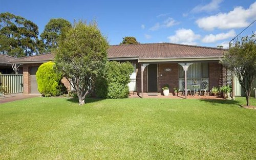 5 Hanlon Avenue, Shoalhaven Heads NSW