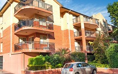 87/298-312 Pennant Hills Road, Pennant Hills NSW