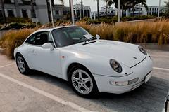 Porsche 911 Targa (993) (Jeferson Felix D.) Tags: brazil rio brasil riodejaneiro canon de eos janeiro 911 porsche porsche911 targa 993 porsche911targa 18135mm 60d worldcars porsche993 canoneos60d porsche911targa993