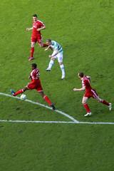 aIMG_3214 (paddimir) Tags: scotland football glasgow soccer aberdeen celtic