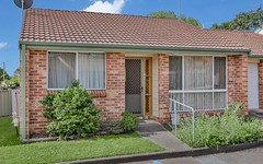 11/35 Blackwood Ave, Minto NSW
