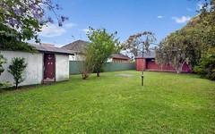 137 Woronora Road, Engadine NSW
