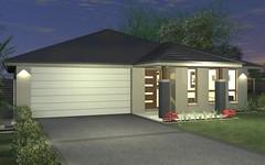 Lot 521 Oran Park Town, Oran Park NSW