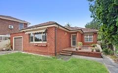 31 Waldron Street, Sandringham NSW