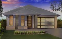 Lot 916 Stewart Drive, Oran Park NSW