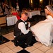 Justin-Kari_Wedding_3-7-15-8644