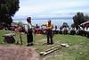 2007 - Peru - Lake Titicaca and Taquile Island (bellrockman2011) Tags: peru laketiticaca knitting cusco quinoa weaving puno taquileisland yavari lakedwellers