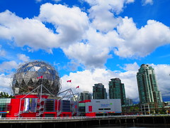 P7090149 (mina_371001) Tags: canada lifeincanada lifeinvancouver vancouver overseaselife olympusomdem10 photographywork