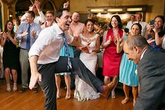 amanda-seth43 (AWelsh) Tags: wedding party ny amanda church st seth vineyard couple catholic married union ceremony marriage rochester reception nuptials stephens andrewwelsh ventosa canon5dmkiii