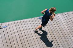 marina3 (JeffHaynes) Tags: marina photo brighton walk negativespace photowalk