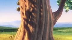 Bunny4k_16 (Futurilla) Tags: creativecommons 4k bigbuckbunny