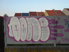 done (urban competition) Tags: done doner bsc crew 2015 street
