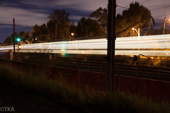 IMG_3516 (Tim Attinger) Tags: cityrail kset sydneytrains parramatta landscape