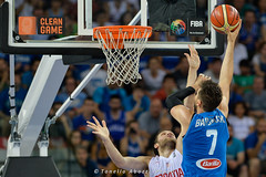_TON5207 (tonello.abozzi) Tags: nikon italia basket finale croazia d500 petrovic poeta olimpiadi hackett nital azzurri gallinari torio saric bogdanovic belinelli ukic preolimpico datome torneopreolimpicoditorino