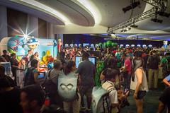 SDCC2016-0112 (PortugePunk) Tags: 2016 comiccon nintendo sandiego supermariobros convention