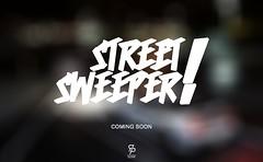 Street Sweeper! (Teaser) (GL1) Tags: speed lights for bokeh need teaser nfs 2016 2015