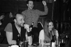 Porno Chic @VertigoTheatreP last night party @kingssalford (gmfringe) Tags: new uk summer england english festival sex manchester actors funny play cheshire northwest theatre britain 5 stage events yorkshire protest performance fame dramatic fringe lancashire moustache bee alcoholism entertainment nudity northern drama flares rejection platforms freespeech awardwinning deepthroat domesticabuse smashhit fivestars richardallen vivamagazine stronglanguage lindalovelace denimshorts adultcontent pornochic over18s 1970sporn harryreems ravereviews whatsonstage craighepworth whatson vertigotheatre celineconstantinides gmfringe greatermanchesterfringe adelestanhope ashpreston britishtheatreguide takingontheusgovernment