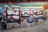 NOPE (STILSAYN) Tags: graffiti eat bay area oakland ca 2016 nope