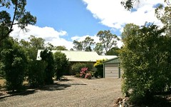 8 Whiting Drive, Seelands NSW