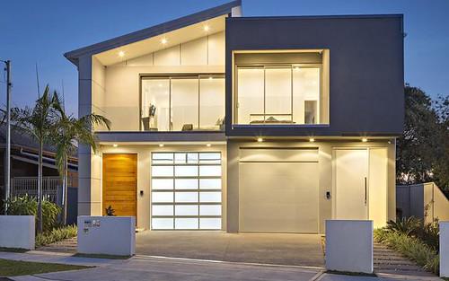 88a Linda Street, Belfield NSW