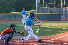 DSC_1830 (Dustin Cox Photography) Tags: ohio us unitedstates baseball scouts xenia aia xp16 xeniascouts aiaxp16
