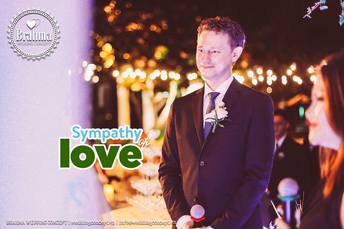 Braham-Wedding-Concept-Portfolio-Sympathy-Of-Love-1920x1280-28