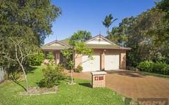10 Ambrose Street, Carey Bay NSW