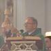 2016.06.26 Msza św. pod przewodnictwem J.E. Ks. Bpa Antoniego Stankiewicza