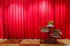 .. (Nick Barkworth) Tags: stockholm interior ricohgr