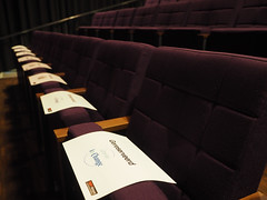 TEDxAlmereweb-004