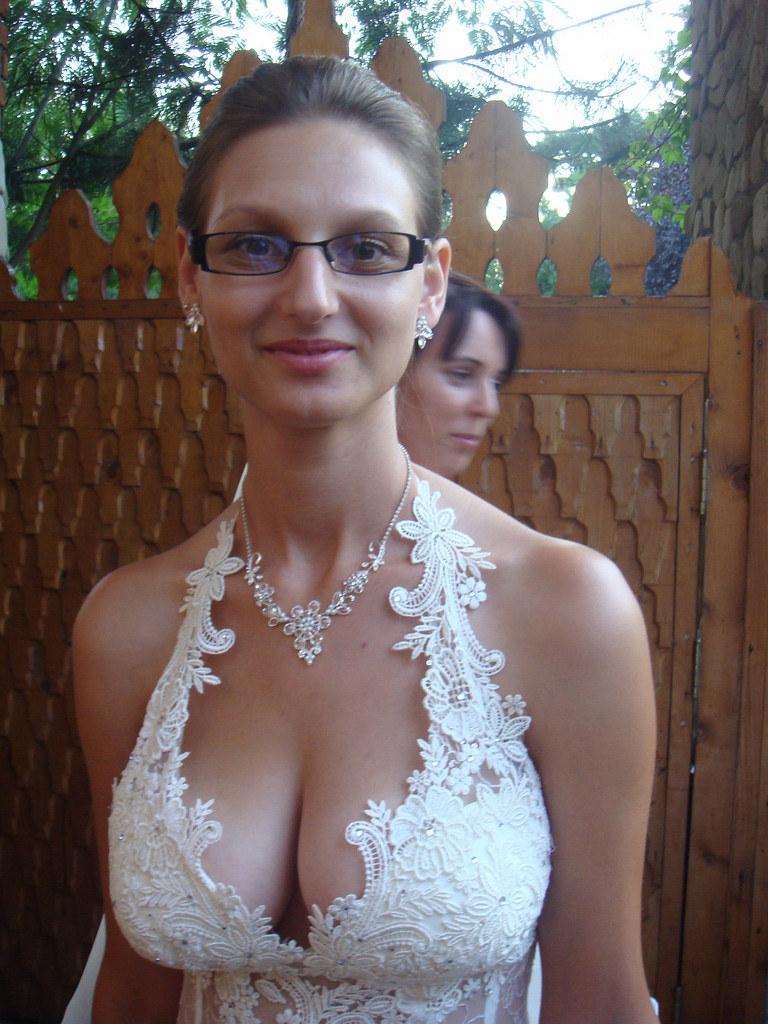 Big Tits With Glasses Tumbrl