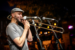 jazzfest-lowdown-20160805-0269-edit (WKAR-MSU) Tags: lowdownbrassband wkar backstagepass lansing jazzfest musicperformance tvproduction 2016