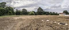 NEW MOORTOWN URBAN PARK (I.K.Brunel) Tags: leeds england unitedkingdom urbanpark moortown wetlands