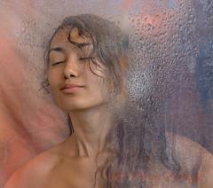 Dominique (Pete Foley) Tags: model beauty portrait lasvegas nevada overtheexcellence littlestories picswithsoul