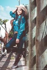 Giovanna   15 Anos (nrodriguessilva) Tags: 15 anos debutante nathan rodrigues tiradentes minas gerais mg nrsfotografias estdio