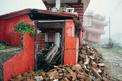 _DSC2375 (wall.in) Tags: nepal trekk