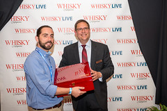 "2016 Whiskey Live-176 • <a style=""font-size:0.8em;"" href=""http://www.flickr.com/photos/131877365@N03/28587717775/"" target=""_blank"">View on Flickr</a>"